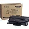 Xerox Phaser 3635 MFP Toner High Yield - 108R00795