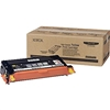 Xerox 6180 Yellow Toner - 113R00725