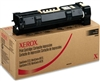 Xerox 13R589/13R00589 Drum Unit - 13R00589