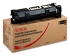 Xerox Copy Center C123 Black Toner - 6R1182