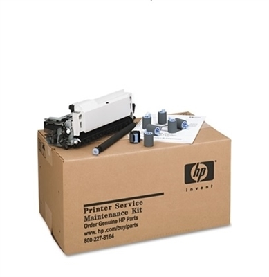 HP 4000 Maintenance Kit - C4118-69001