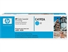 HP Color LJ 4500N Cyan Toner - C4192A