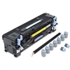 HP 9000/9050 Maintenance Kit - C9152A