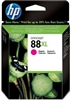 HP 88XL Magenta Ink - C9392AN