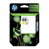 HP 88XL Yellow Ink - C9393AN