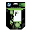 HP 88XL Black Ink Ink - C9396AN