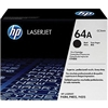 HP 4014N Black Toner - CC364A