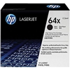 HP4015N Black Toner - CC364X