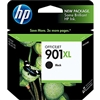 HP 901XL Black Ink - CC654AN