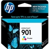 HP 901XL Tricolor Ink - CC656AN