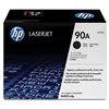 HP M601  Black Toner - CE390A