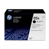 HP 2055DN Black Toner - CE505X