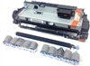 HP M600 601 Maintenance Kit - CF064A