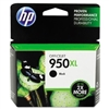 HP 950XL Black Ink - CN045AN