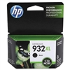 HP 932XL Black Ink - CN053AN