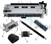 HP P3015 Maintenance Kit - CE525-67901