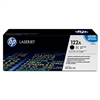 HP Color 2550N Black Toner - Q3960A