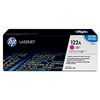 HP Color 2550N Magenta Toner - Q3963A