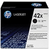 HP 4250/4300/4350 Black Toner - Q5942X
