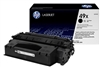 HP LJ 1320N 22PPM Black Toner - Q5949X