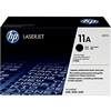 HP 2400  Black Toner - Q6511A