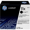 HP LJ 2420  Black Toner - Q6511X