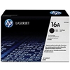 HP 5200 Black Toner - Q7516A