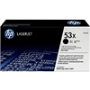 HP2015DN Black Toner - Q7553X