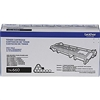 Brother TN660 - TN-660 Toner High Yield
