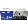 Brother TN350 Black Toner