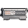 Brother TN450 Black Toner (High Yield)