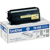 Brother TN460 Black Toner (High Yield)