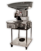 Hollymatic Super Patty Machine