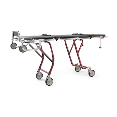 Ferno Model 24-MAXX Heavy Duty, One Man Cot