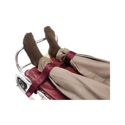 Ferno Model 415-AR Ankle Restraints
