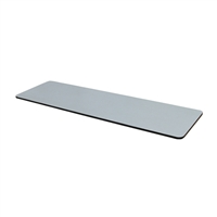 Mortech Model T3624 Laminated Storage Board