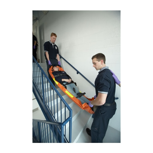 Reeves 103 Heavy Duty Flexible Stretcher