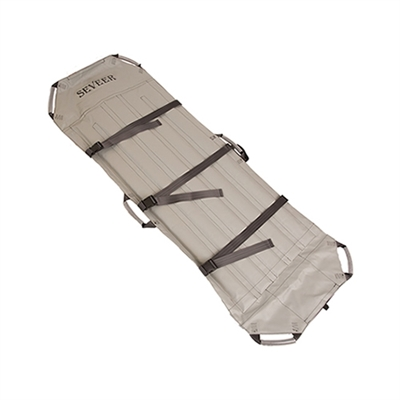Seveer Flex One Flexible Stretcher