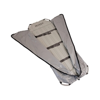 Seveer Flex Five Covered Flexible Stretcher