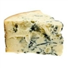 Italian Blue di Capra Goat Cheese