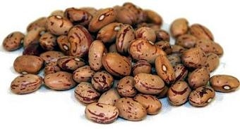 how to cook dried borlotti beans