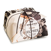Breramilano Panettone with Chocolate Chips - 1kg