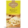 Caffarel Bianco Chocolate Bar