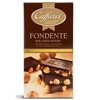 Caffarel Fondente Chocolate Bar