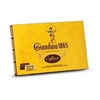 Caffarel Gianduia Gift Box Pochette
