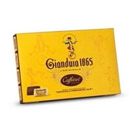 Caffarel Gianduia Gift Box