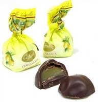 Caffarel Limoncello Chocolate