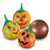 Caffarel Mini Pumpkins Bag