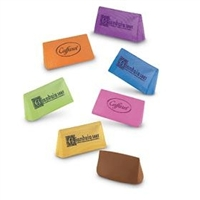 Caffarel Rainbow Gianduia Chocolates