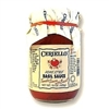 Ceriello tomato with Basil Sauce - 15oz